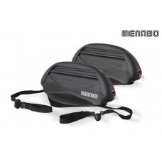 Magnetni nosač skija  MENABO ACONCAGUA 3.0