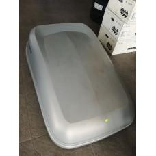 Krovna kutija  PROBOX H 430